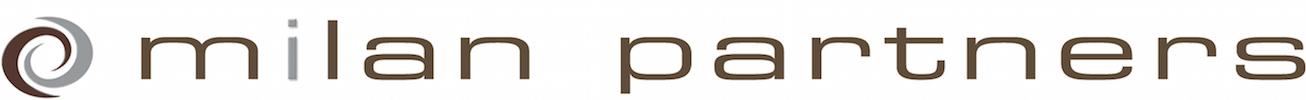 Milan Partners